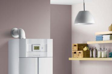 chaudiere-condensation-avantages-inconvenients-credit-chappee