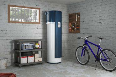 fcb7d8d344_132103_chauffe-eau-thermodynamique-avantages-inconvenients-1
